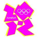 12_OG_Logo_360