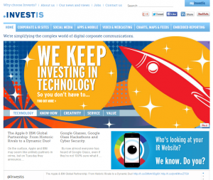 investis_front