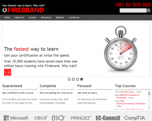 firebrand_training_front