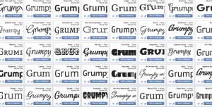 google-fonts-593x302
