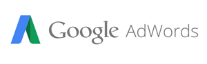 google_adwords_logo